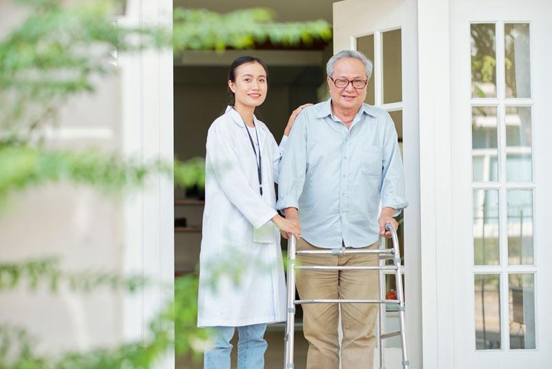 Do You Really Need Long Term Care Insurance
