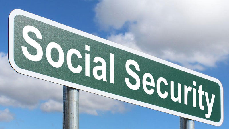 Social Security: What's New For 2021
