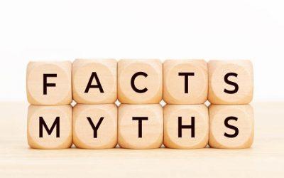 debunking-annuity-myths