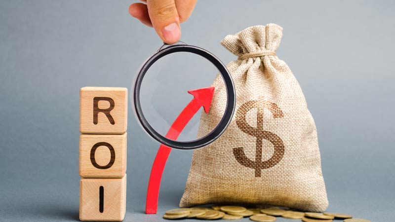 Is There Really Such A Thing As A Guaranteed Rate Of Return?