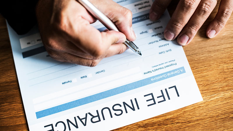 Life Insurance Payout Considerations