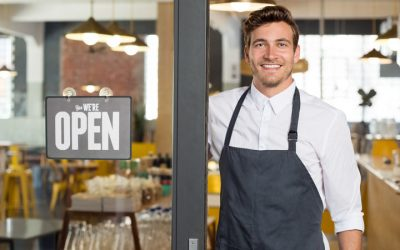 Grants, Loans, and Programs to Benefit Your Small Business