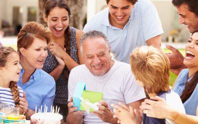 Multi-Generational-Wealth
