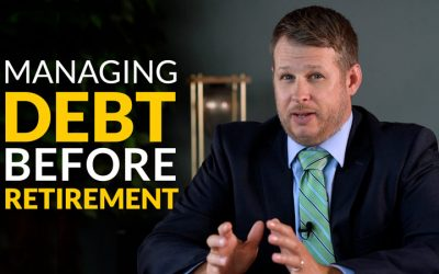 managing-debt-before-retirement