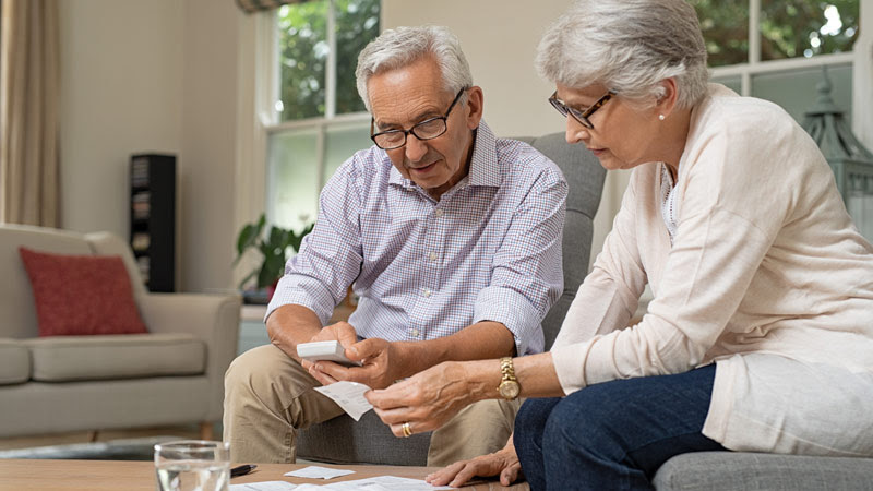 retirement-costs