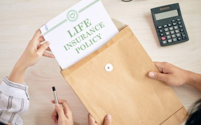 Getting The Most Out Of Your Life Insurance Policy